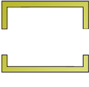 Friul Al Logo